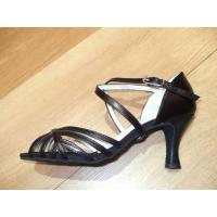 Anna Kern 598-60 Dance Shoe